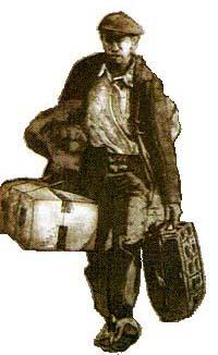 emigrante2