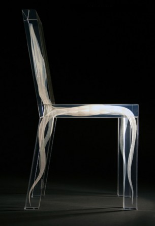 design-blog-sociale-7-april-2008-ghost-chair-by-drift-c1-305×445