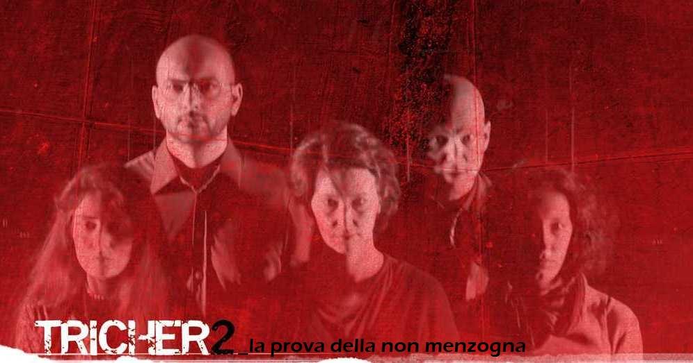 Tricher2