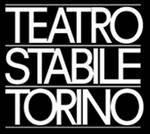 teatrostabiletorinologo