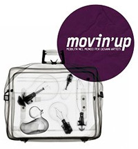 demo_movinup_logo