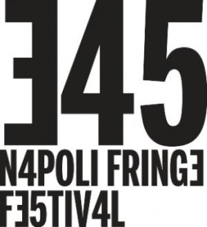 e45_napoli_fringe_festival_verso_il_2013_il_programma
