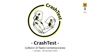 crash_test_festival