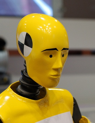 6106crash_test_dummy