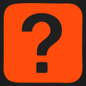 nero-punto-interrogativo-quesito-maglietta_design-300×300