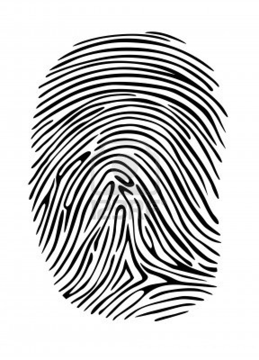 9653844-criminal-fingerprint-for-detective-sequrity-orprivacy-design-concepts