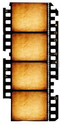 10658415-primo-piano-di-strisce-di-pellicola-cinematografica-d-39-epoca