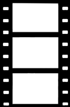 pellicola16