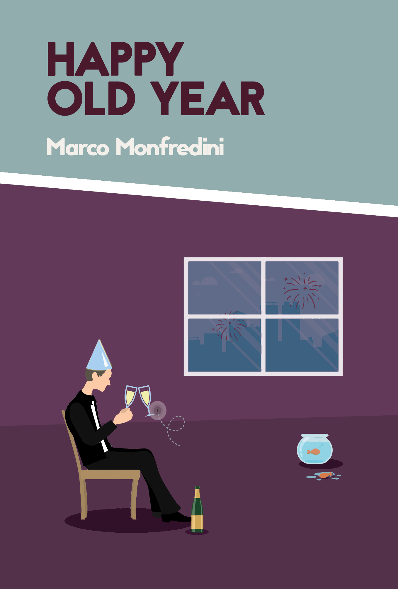marco-monfredini-happy-old-year