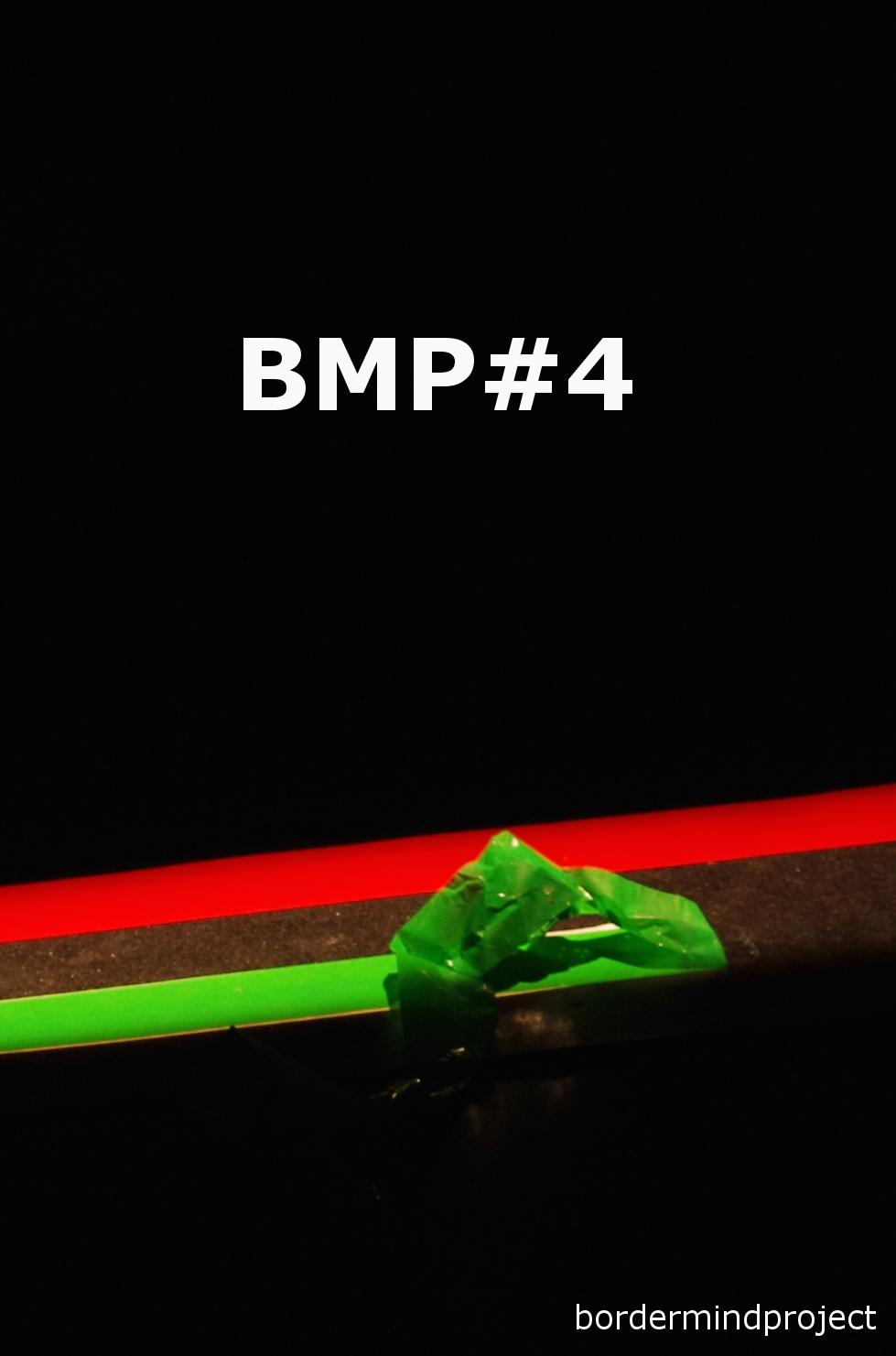 bmp42
