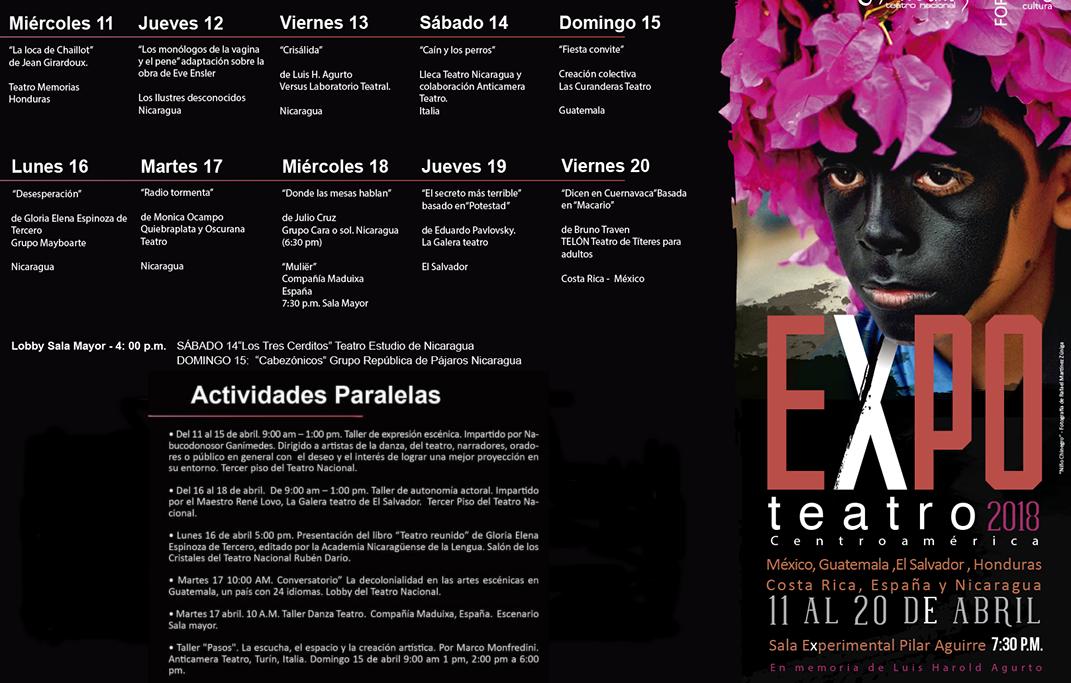 expo-teatro