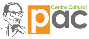 logo-pacpng