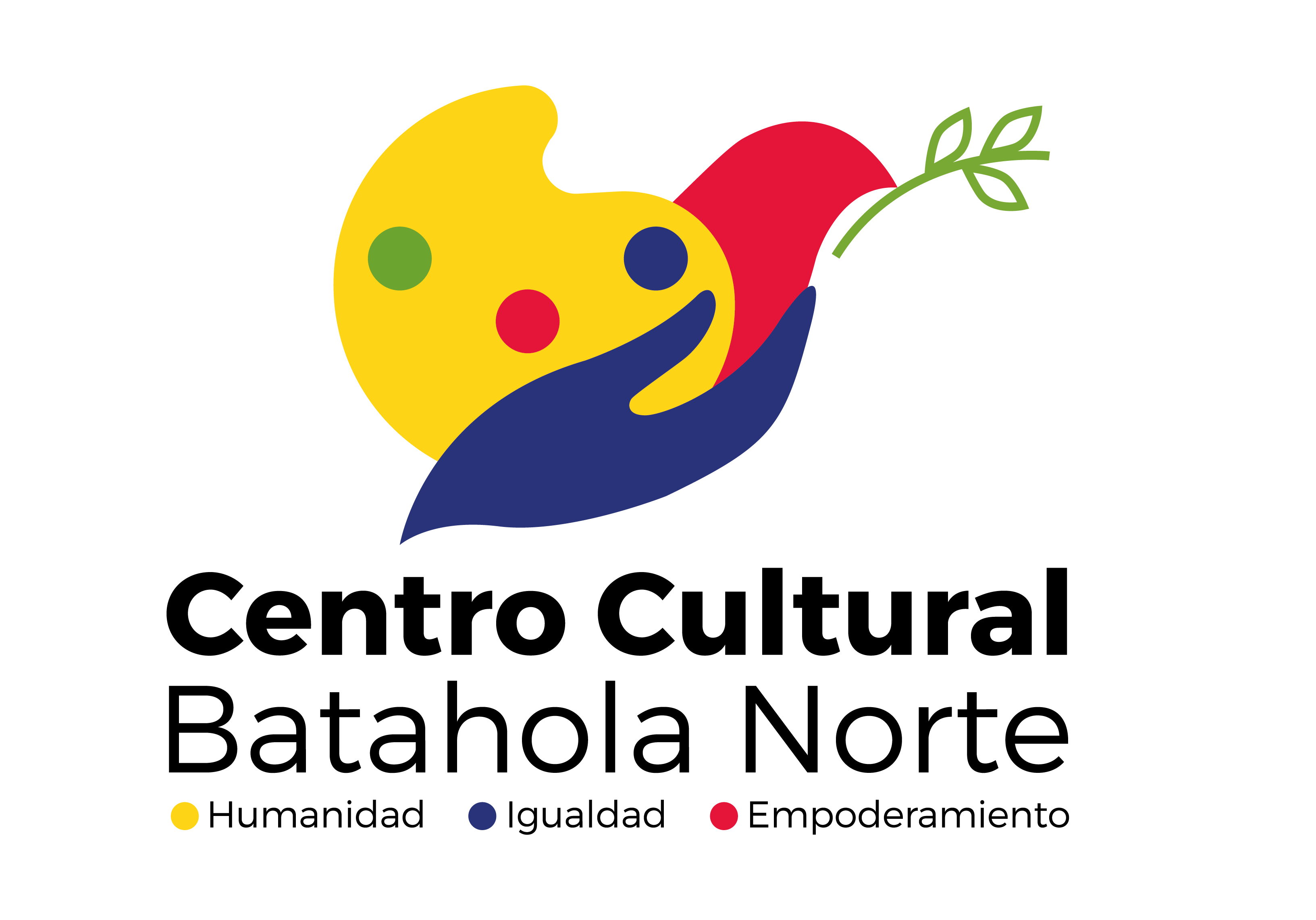 logo-afiche